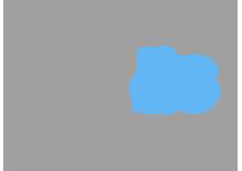Cirrus Retina Logo